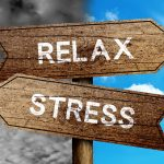 Cortisol and Anxiety Go Hand-In-Hand